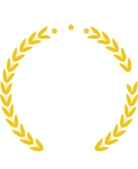CEA Celebrating 22 Years