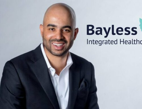Corporate Showcase: Bayless Integrated Healthcare